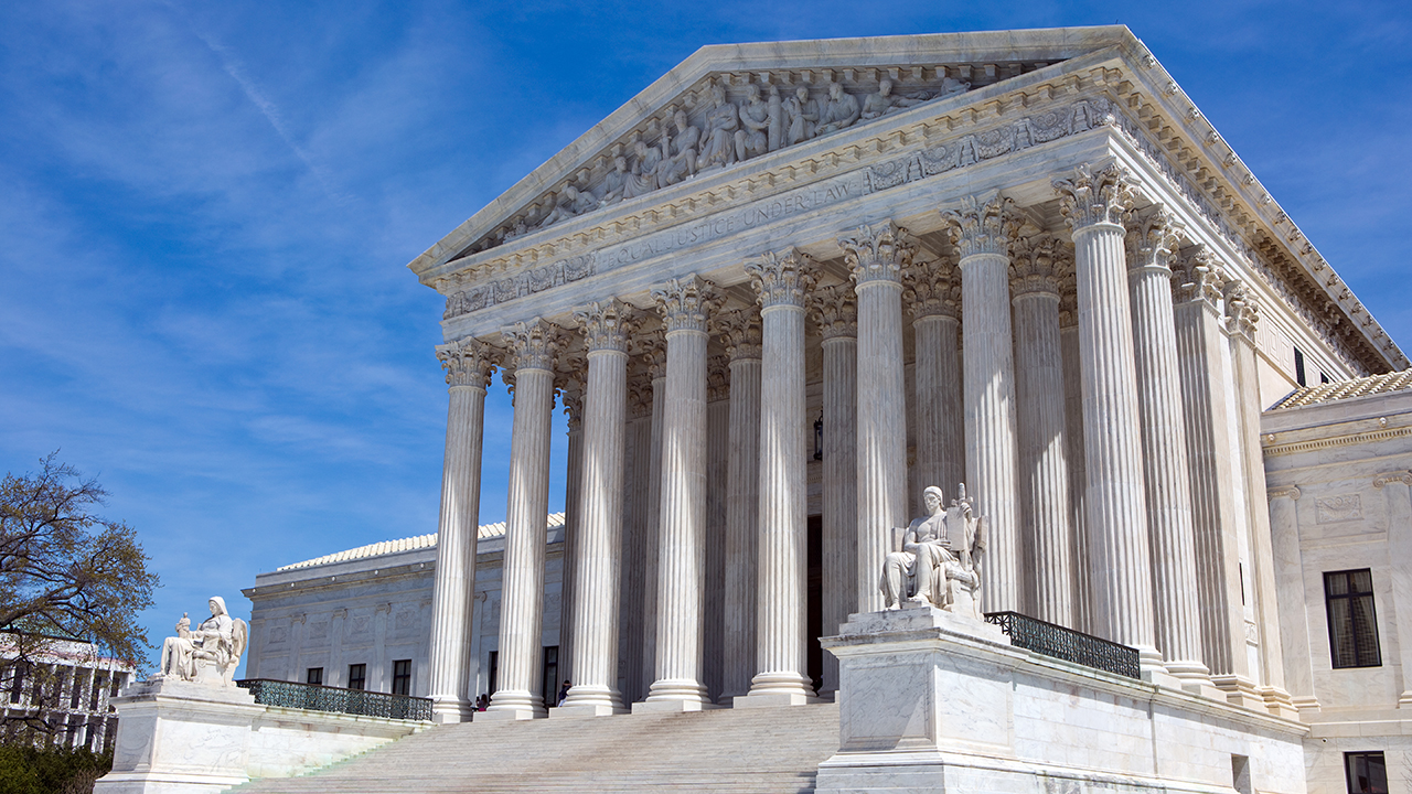 Supreme Court refusal to hear appeal of coach fired for praying is a blow to religious liberty