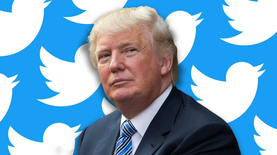 Twitter lets 'Die Trump' trend in Turkey, then apologizes