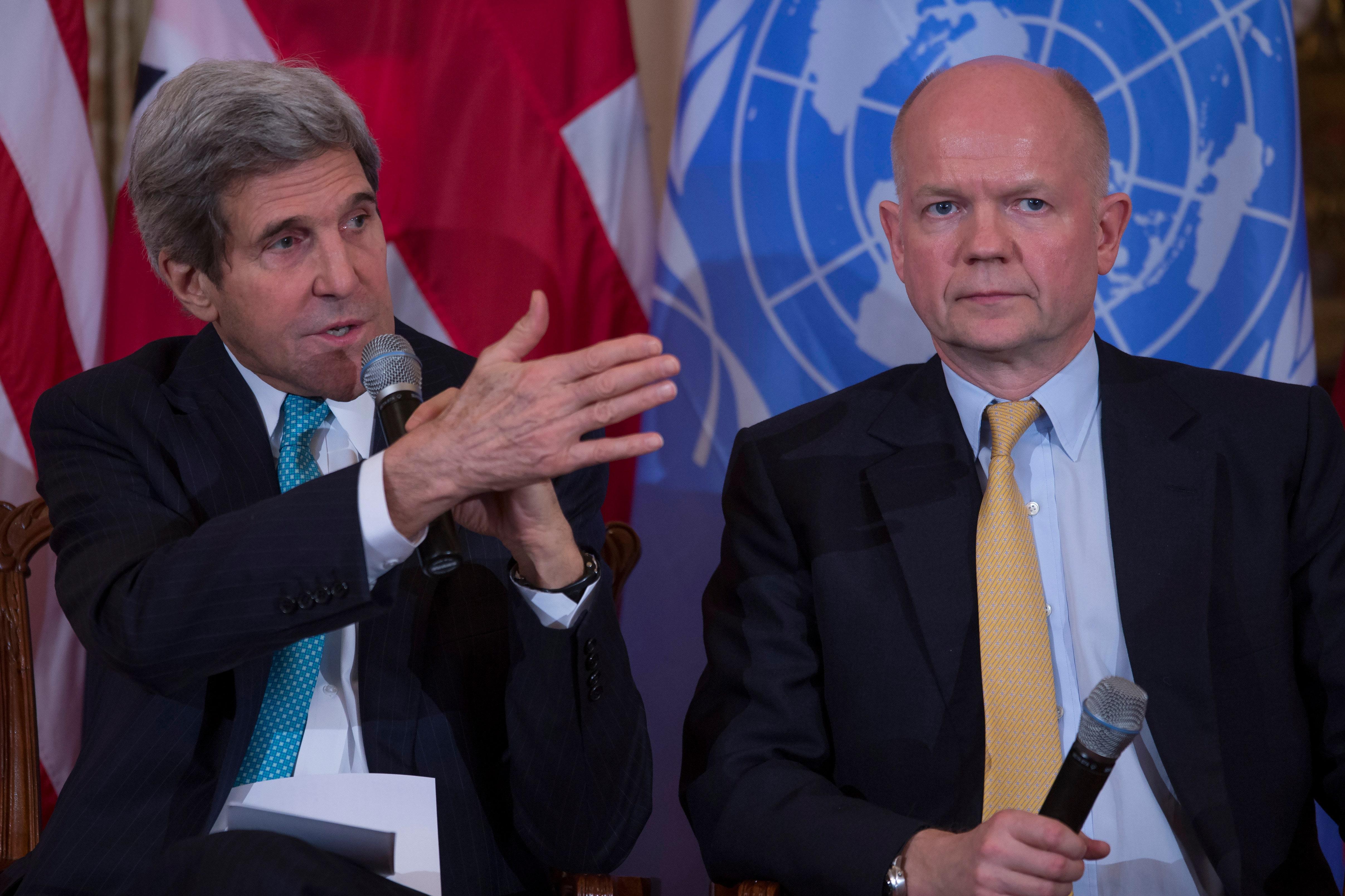 US warns Russia on war games as tensions mount in Ukraine's Crimea
