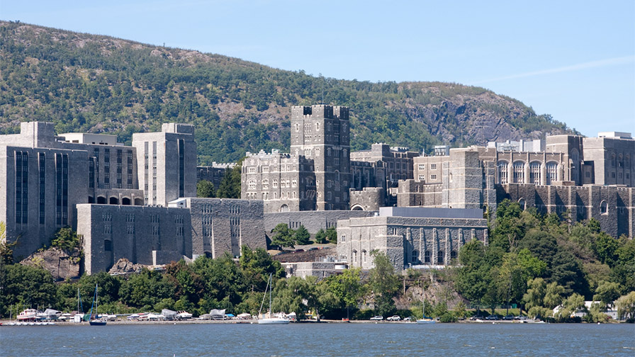 Westlake Legal Group West20Point20Academy Former West Point cadet sentenced to 21 years in classmate rape case can return to academy after conviction overturned fox-news/us/us-regions/northeast/new-york fox-news/us/military/army fox-news/us/military fox-news/us/education/college fox-news/us/crime/sex-crimes fox news fnc/us fnc Danielle Wallace article a8230ac6-a5dd-55c8-a7b4-6873039adecb