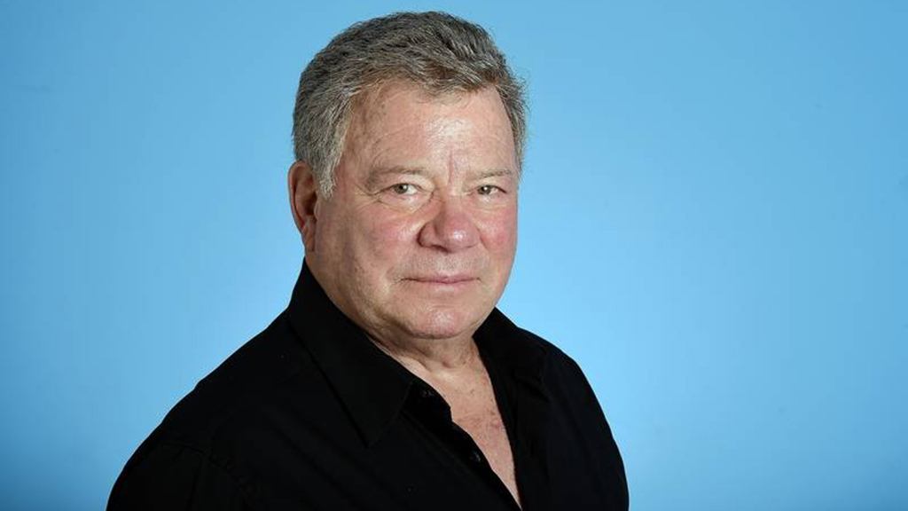 William Shatner gets into Twitter feud with millennials calling him a boomer: 'That's a compliment for me' - Fox News