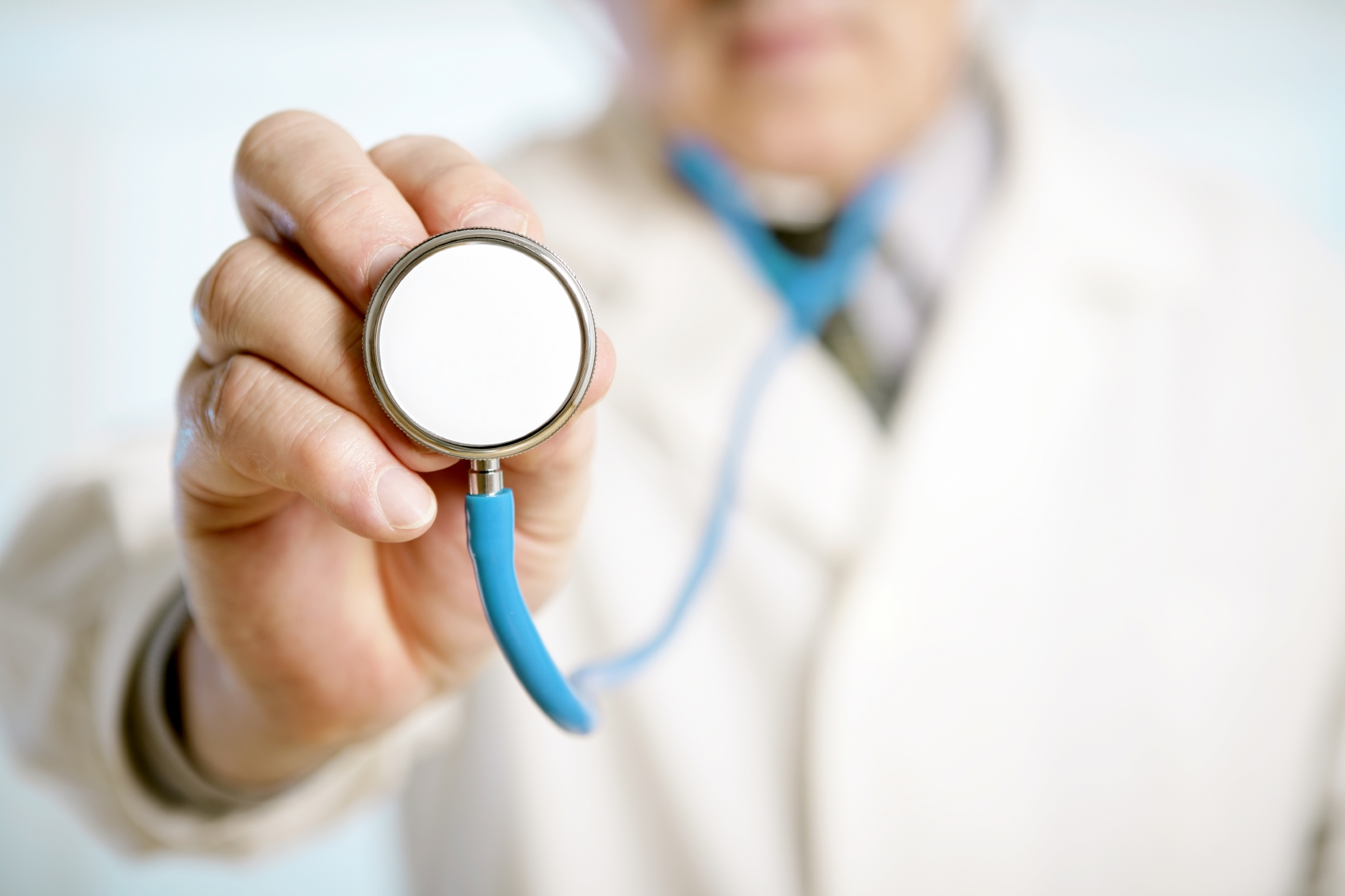 4 things you didn't know your doctor could do