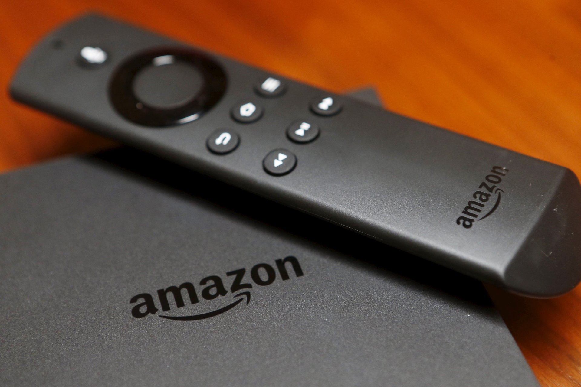 Cutting the cord? How to pick your streaming services