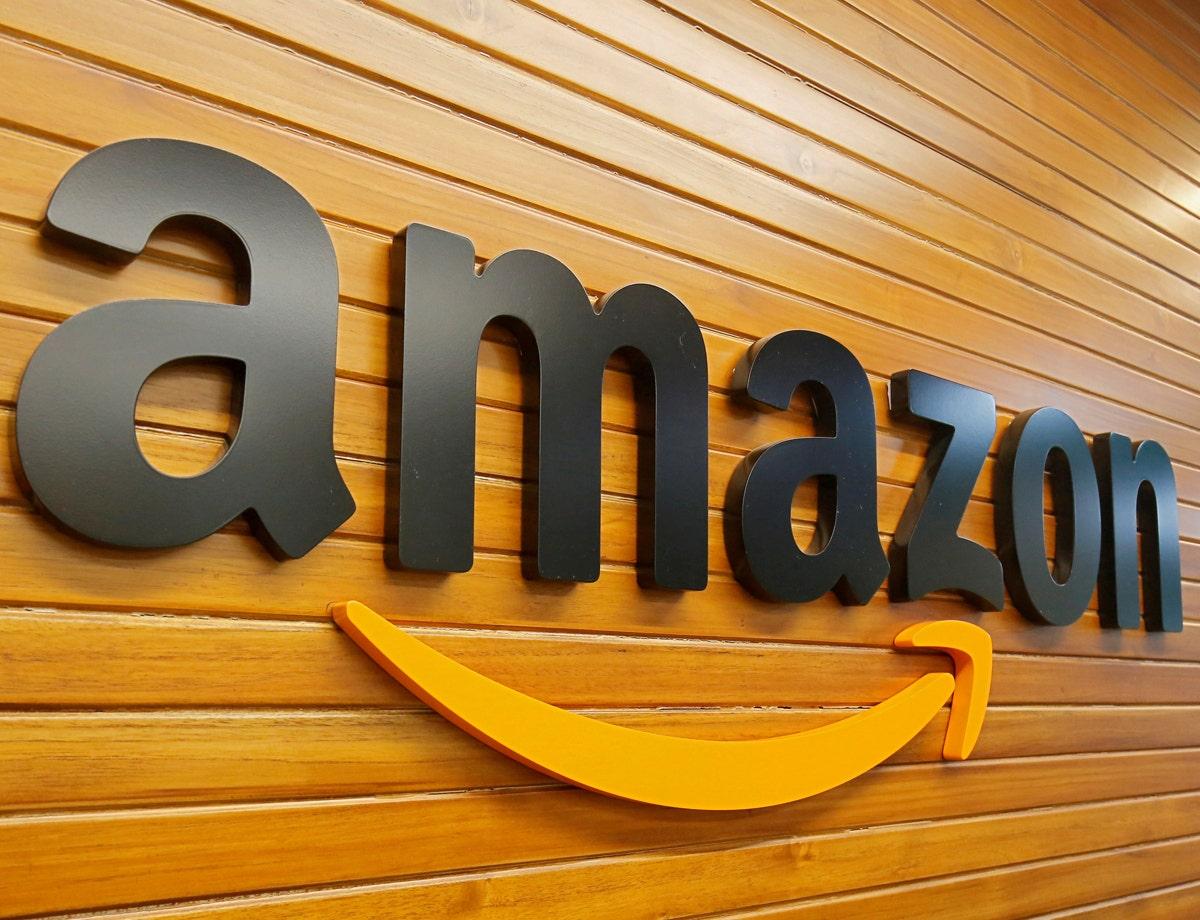 Kim Komando on Amazon public profiles, best TVs, hacked cameras, and more: Tech Q&A