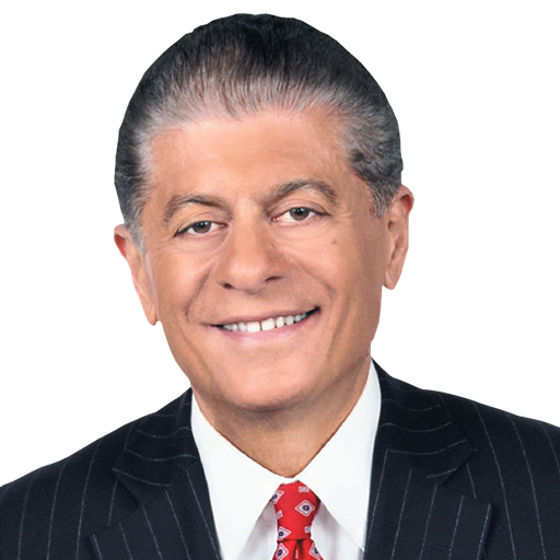 Westlake Legal Group andrew-napolitano Judge Napolitano on census: 'The only question you are obliged to answer is the total number of people who live there' Talia Kaplan fox-news/us fox-news/topic/fox-news-flash fox-news/politics/judiciary/supreme-court fox news fnc/politics fnc article 97b3db83-15b1-5370-8921-c09758d38956