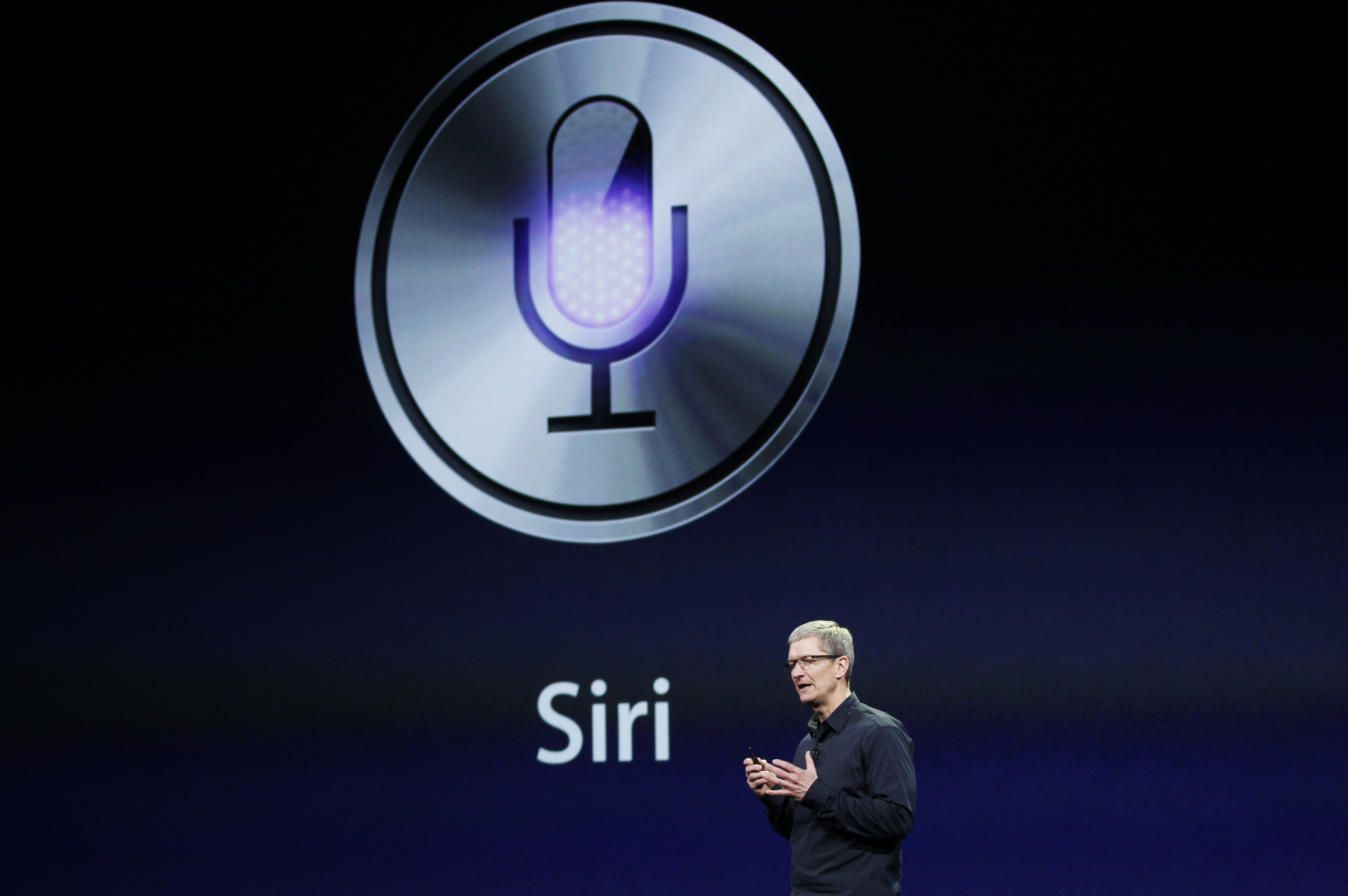 5 terrific Siri tricks you'll use time and again