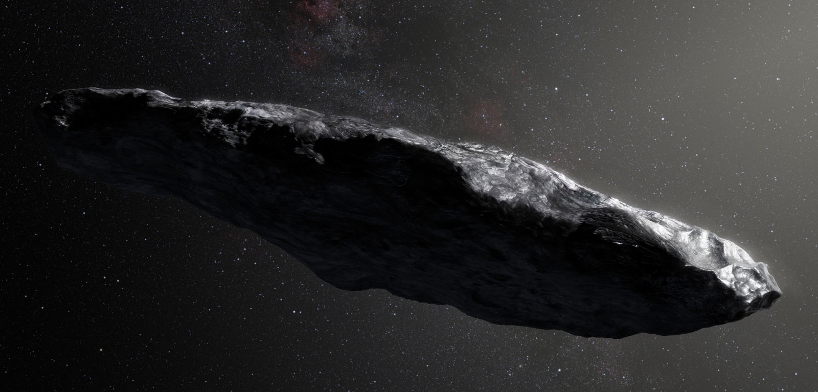 Westlake Legal Group b83fbeb9-oumuamua Mysterious interstellar meteor may have slammed into Earth in 2014 fox-news/science/air-and-space/asteroids fox news fnc/science fnc d87189da-2c7b-5d31-9539-5e1bb88aa7e4 Chris Ciaccia article