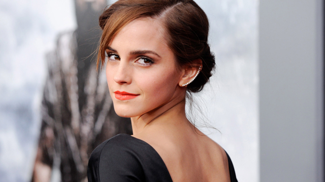 'Harry Potter' star Emma Watson named in latest Panama Papers leak