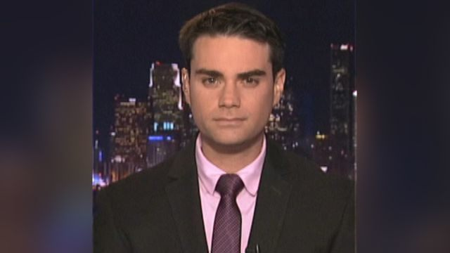 Ben Shapiro says psychological toll of coronavirus restrictions greater than WWII: 'This is really rough'