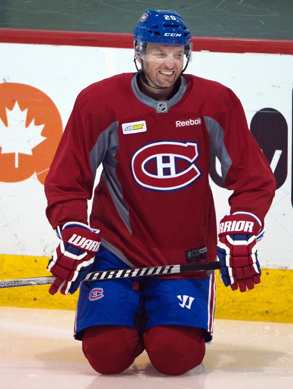 Ready, set, sign: NHL teams expected to make a flurry of deals when free agency begins Tuesday