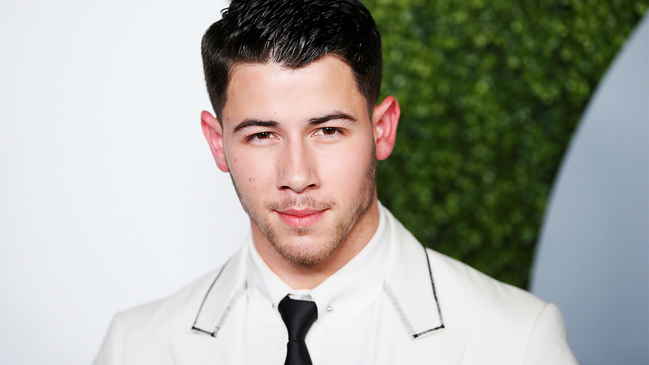 Westlake Legal Group cb2f6d44-jonas Fans upset with Nick Jonas for partaking in cigar magazine cover story Jessica Napoli fox-news/entertainment/celebrity-news fox-news/entertainment fox news fnc/entertainment fnc article 2048b7f8-f820-5e3d-be84-a56d787d99fb
