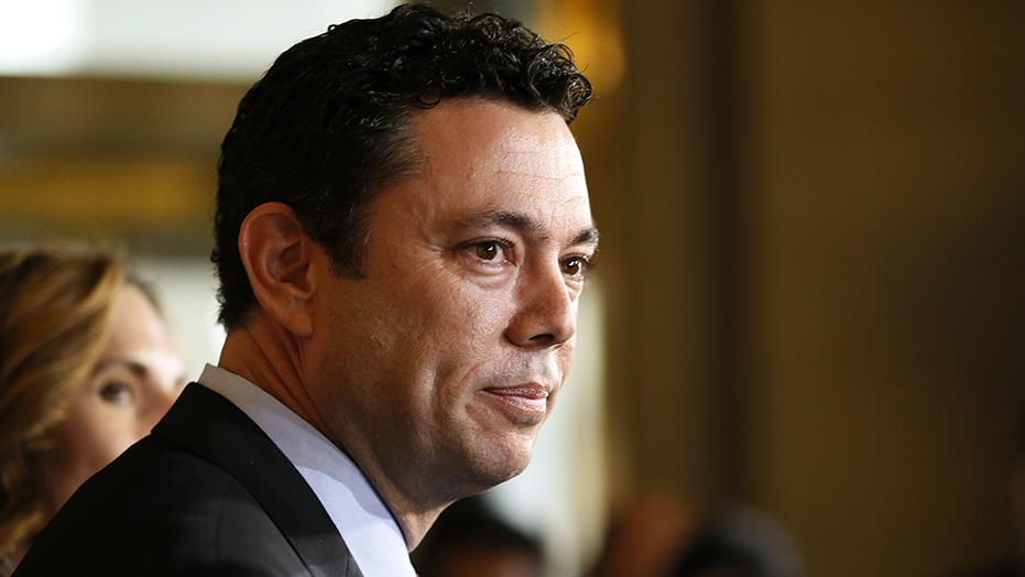 Democrats 'lied to the American people' over Mueller probe, now have to answer to American people: Chaffetz - Fox News thumbnail