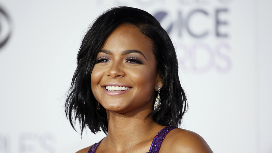 Christina Milian spied on ex Nick Cannon, caught him cheating by hacking into his phone