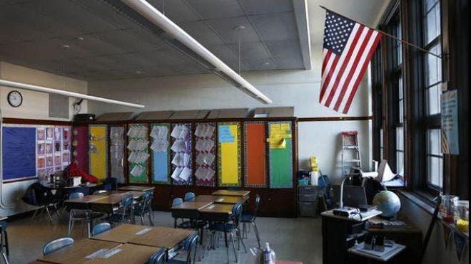 Missouri high school under fire for teacher-led prayer sessions