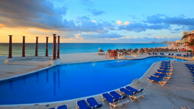 Best budget friendly all-inclusive resorts
