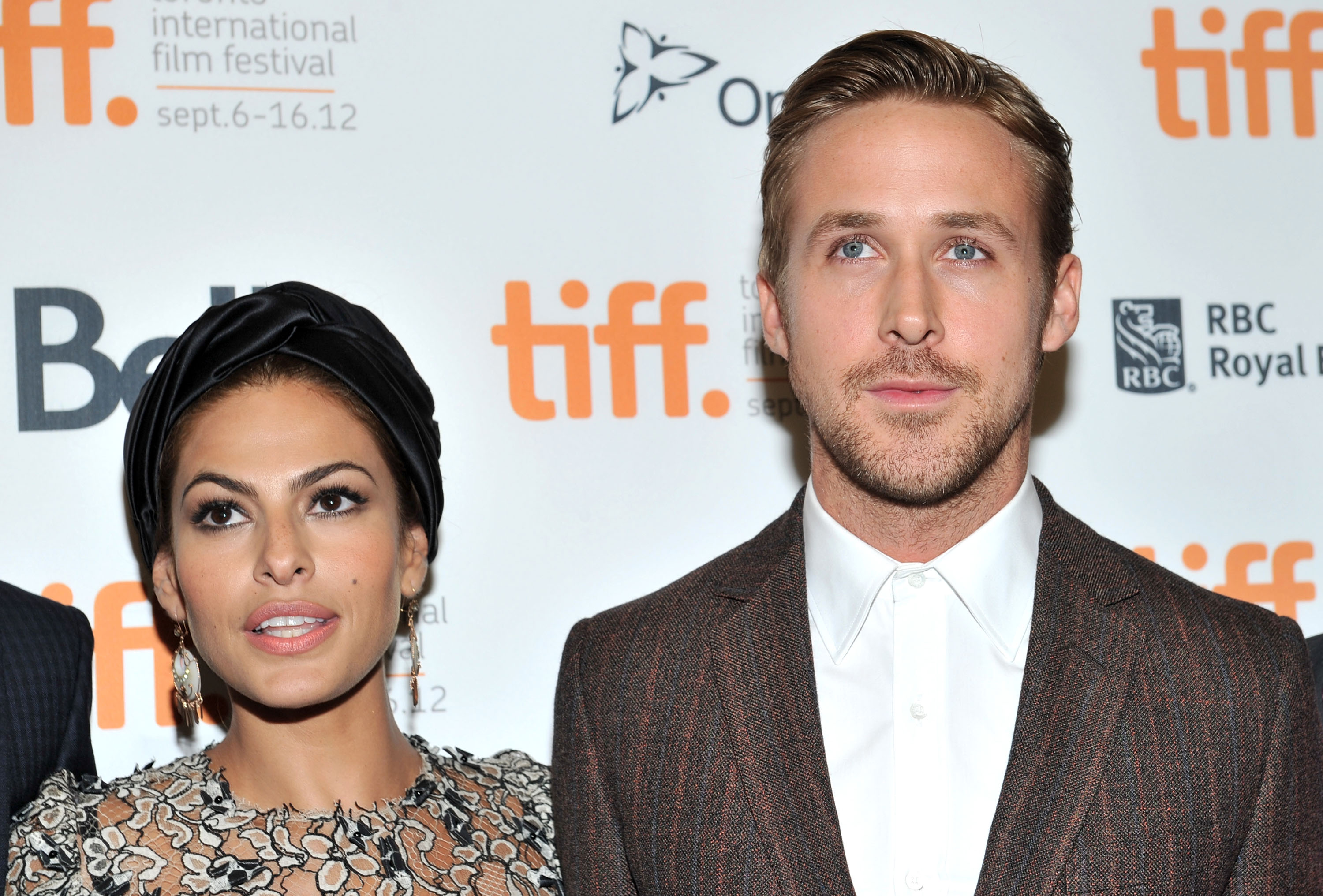 Westlake Legal Group d7a19dbc-Eva-Mendes-Ryan-Gosling Eva Mendes and Ryan Gosling expand their family Jeremy Nifras fox-news/entertainment/celebrity-news fox news fnc/entertainment fnc d8a933a3-98ad-5183-aecd-2135cda64aaf article