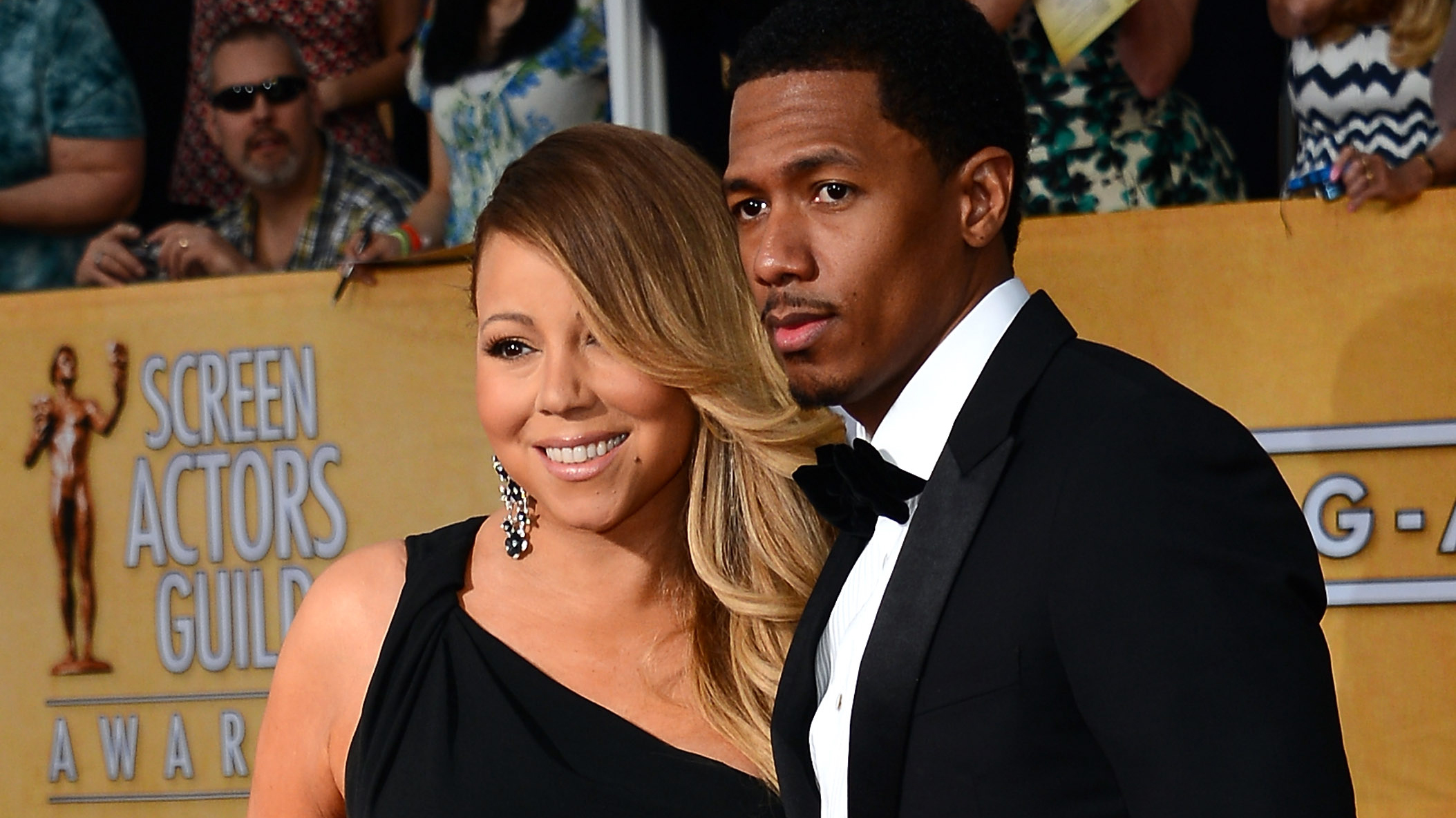 Nick Cannon says he doesn't 'believe in marriage anymore' after Mariah Carey...
