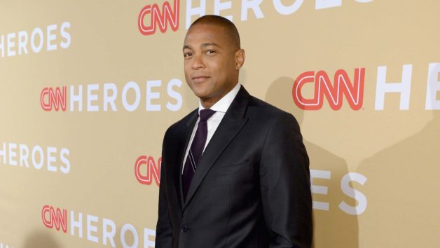 Westlake Legal Group don-lemon-1-628x354 Don Lemon accuses Trump of trying to 'rewrite inconvenient facts' while defending son Sam Dorman fox-news/person/robert-mueller fox-news/person/donald-trump fox-news/news-events/russia-investigation fox-news/entertainment/media fox news fnc/entertainment fnc article 31d24d9a-8901-538d-8016-edfe98b54106