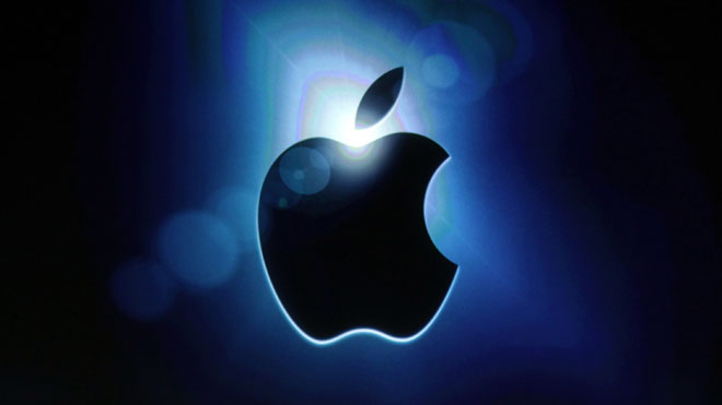 Westlake Legal Group e0791163-apple-logo-blue Apple is killing off iTunes, reports say fox-news/tech/technologies/streaming fox-news/tech/technologies/apps fox-news/tech/companies/apple fox news fnc/tech fnc f513771e-95b0-5bd4-b540-c088a9de60df Chris Ciaccia article