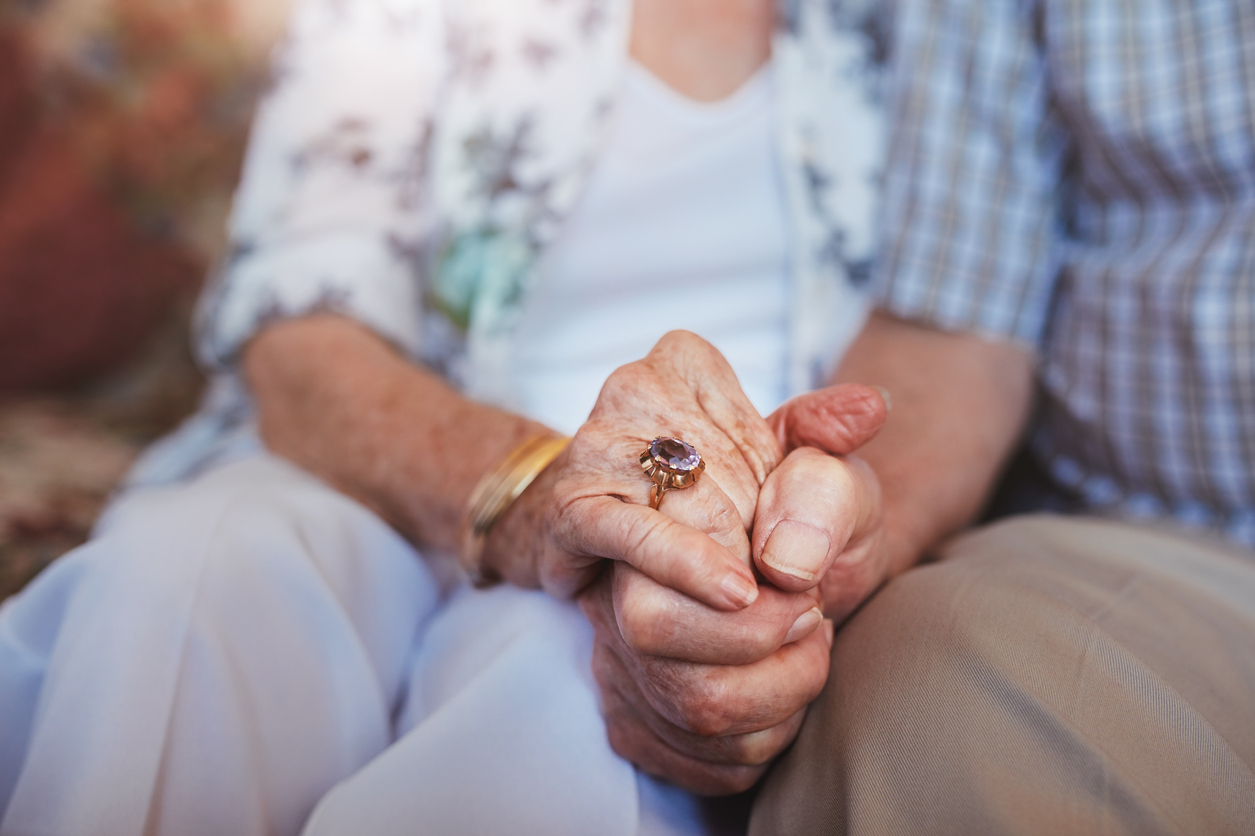 Super-agers: The unique traits of older adults with memories sharp as a tack