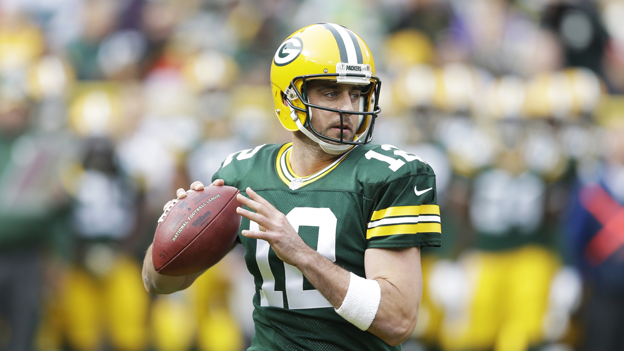 Westlake Legal Group erewr43543sd2323 Green Bay Packers' Aaron Rodgers donates helmets to high schools hit by 2018 wildfires Ryan Gaydos fox-news/sports/nfl/green-bay-packers fox-news/sports/nfl fox-news/person/aaron-rodgers fox-news/good-news fox news fnc/sports fnc b04cac24-e0ac-5b05-8c00-aee7e293ab76 article