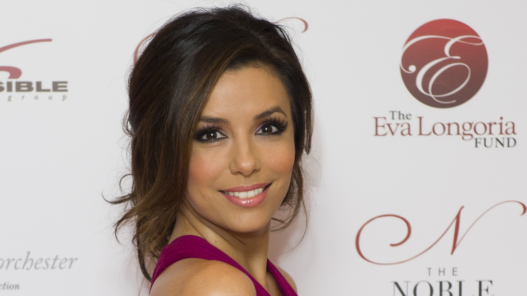 Eva Longoria to return to primetime as a 'Telenovela' diva | Fox News
