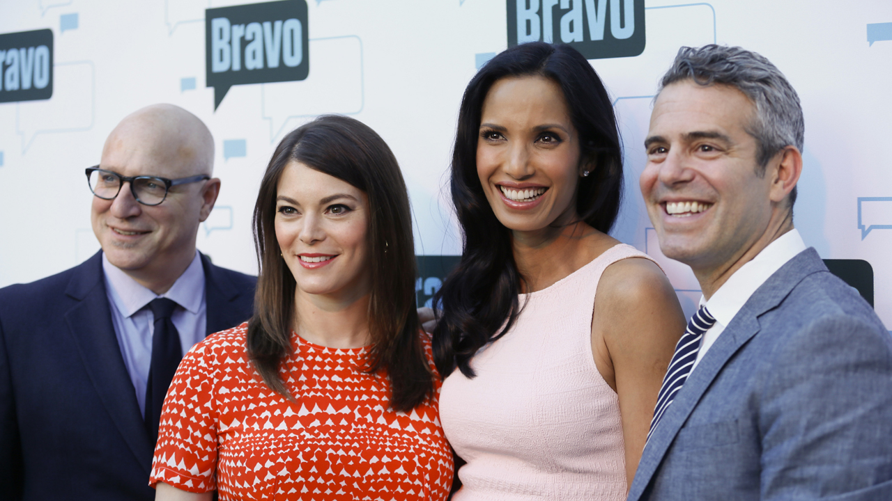 Top Chef to resume production in Portland with...