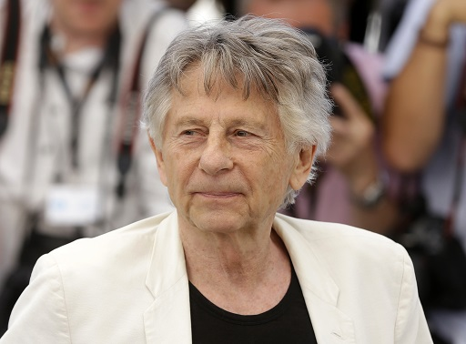 Roman Polanski accused of 'extremely violent' rape of French woman in 1975 when she was 18