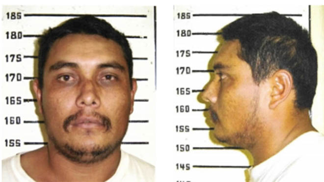 Mexico nabs an FBI most-wanted fugitive, sought for 1998 murder in Chicago | Fox News