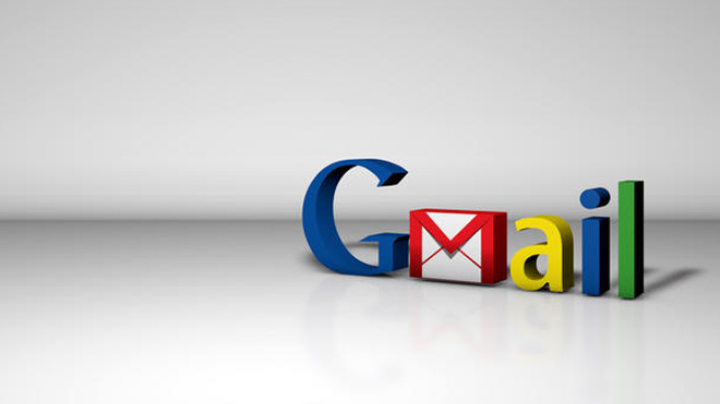Google launches service to make all your email accounts look like Gmail