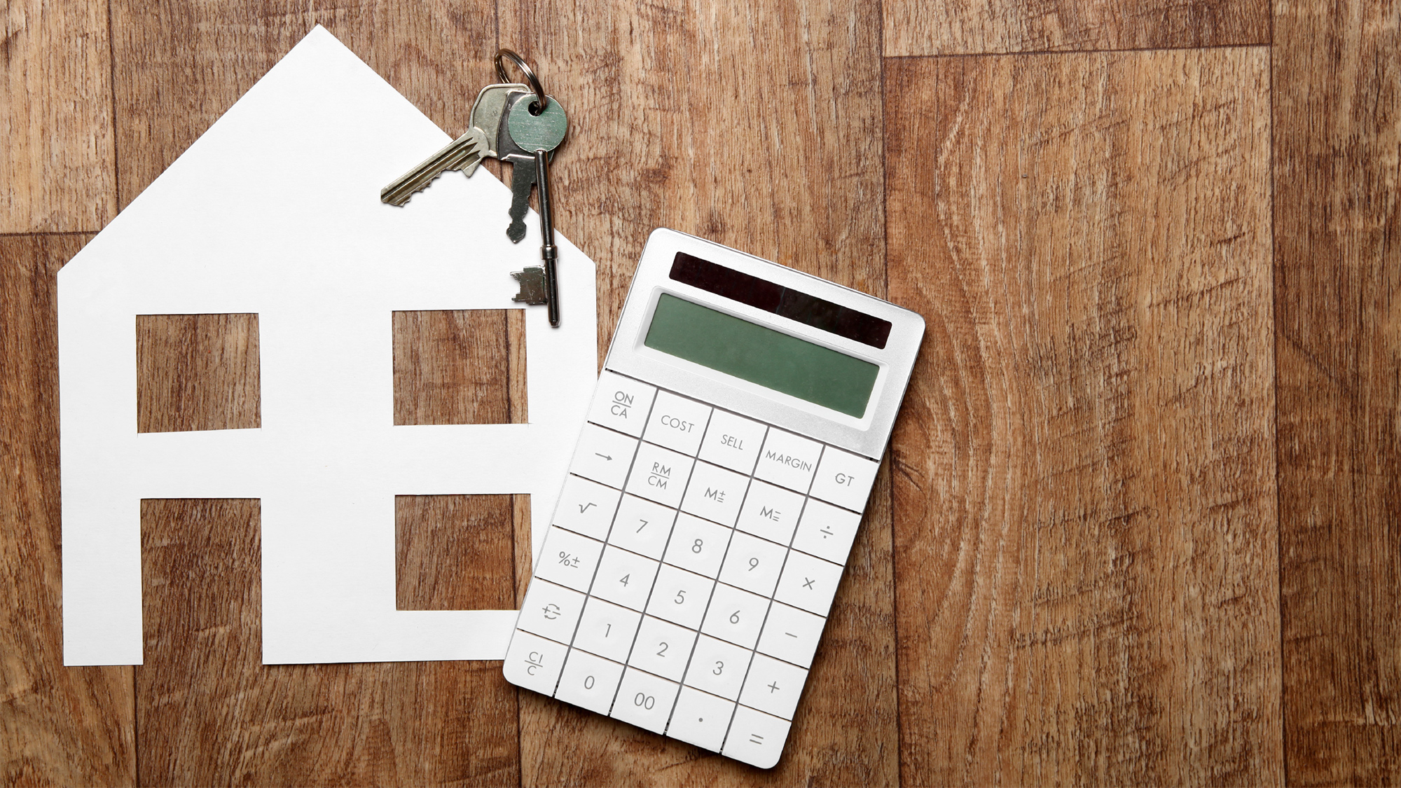 8 Critical Things to Do Before Buying a Home: How Many Have You Done?