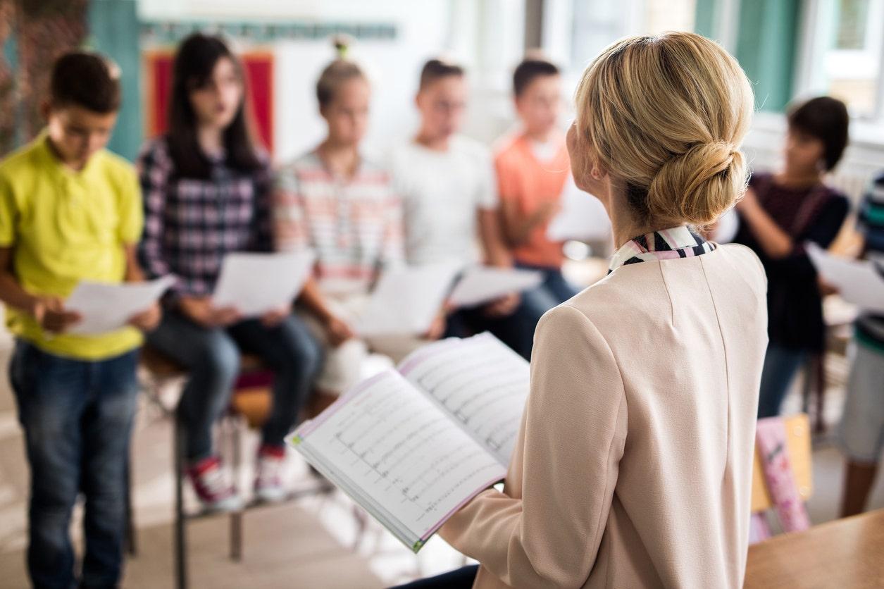 Stop playing 'Hallelujah Chorus' atheists tell school