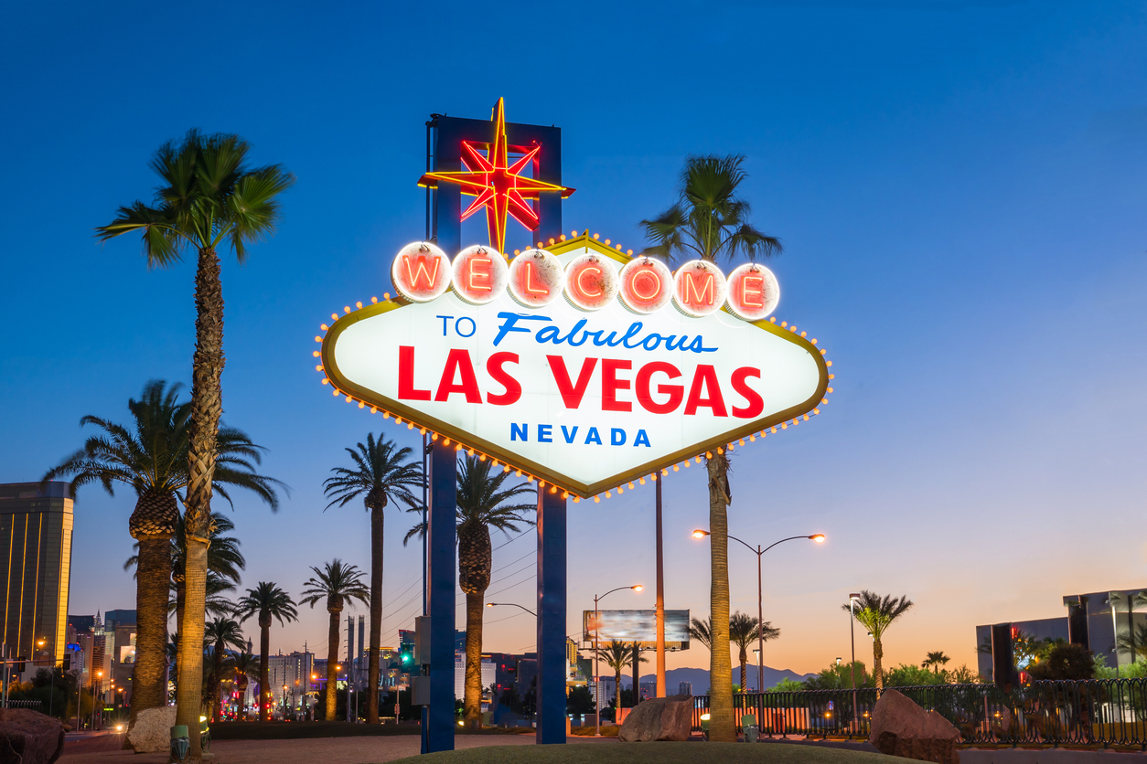 Republicans push back against Nevada Democrats move to upend 2024 nominating calendar