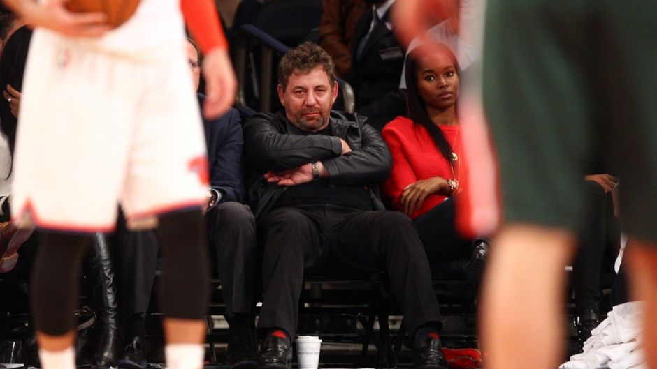 Westlake Legal Group james-dolan-nba-milwaukee-bucks-new-535ef4649963a510VgnVCM100000d7c1a8c0____ New York Knicks' instability reportedly turning off other players Ryan Gaydos fox-news/sports/nba/new-york-knicks fox-news/sports/nba fox news fnc/sports fnc article 3d8397a9-559f-584e-a993-d44ae6e6f542