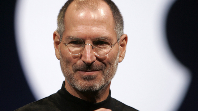 Steve Jobs' behavior takes center stage in Silicon Valley collusion suit