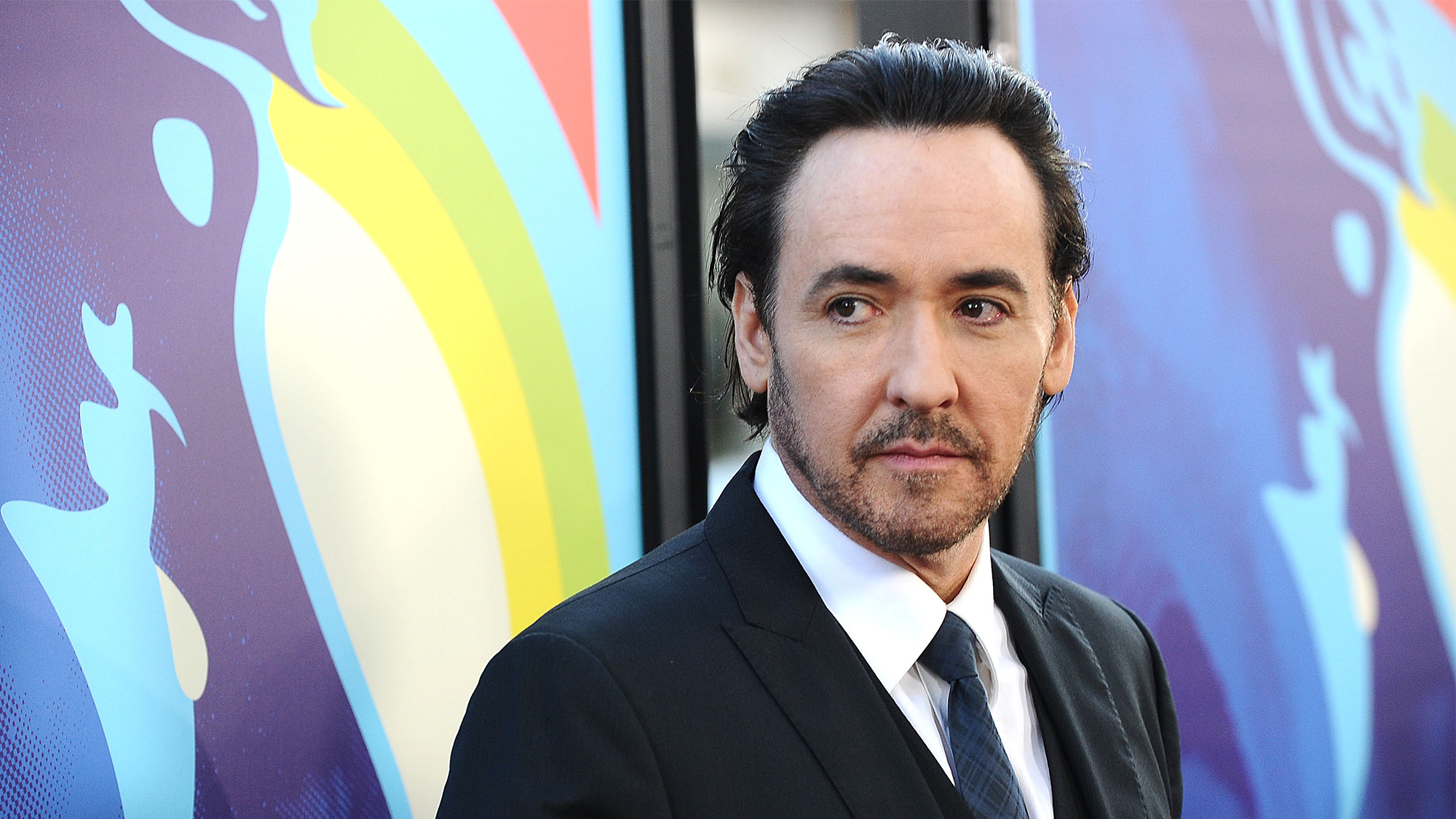Westlake Legal Group john-cusack-f21375c74bf04510VgnVCM100000d7c1a8c0____ John Cusack blames 'bot' after being accused of sharing anti-Semitic tweet Joseph Wulfsohn fox-news/world/religion/controversies fox-news/tech/companies/twitter fox-news/entertainment/media fox-news/entertainment fox news fnc/entertainment fnc e8c085c8-0d58-57b4-b0a7-2cd5607eadb7 article