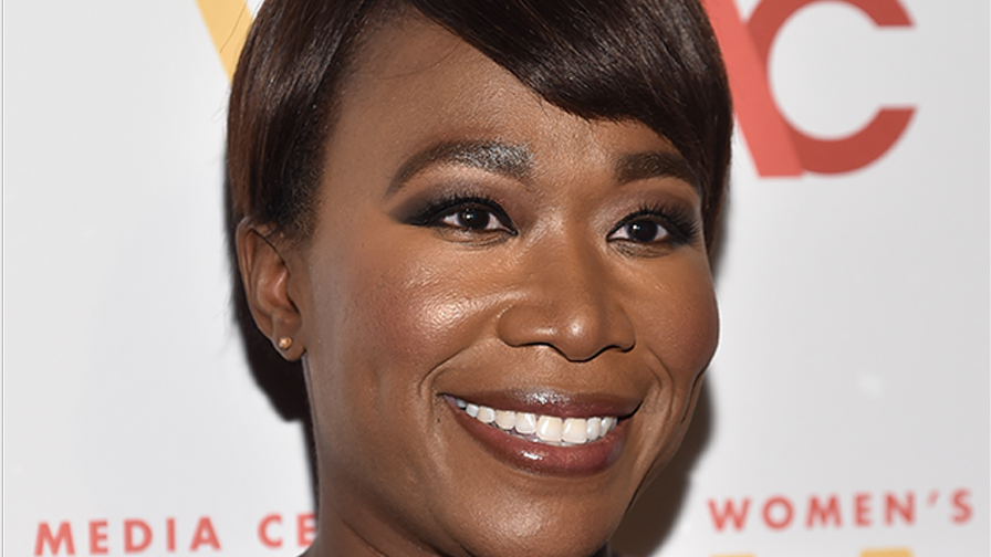 MSNBC host Joy Reid's comments about rural America are stunning in their arrogance, ignorance