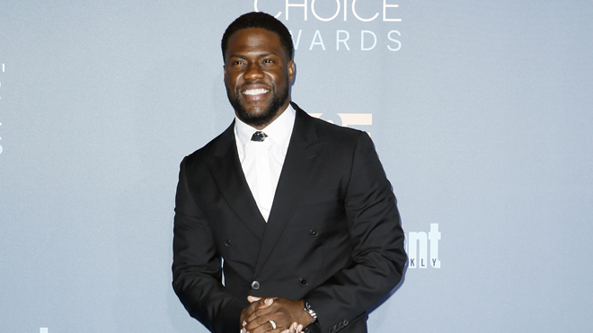 Westlake Legal Group kevin-hart-smile-reuters660 Kevin Hart's car was supposedly missing key safety features: report New York Post Jon Levine fox-news/entertainment/celebrity-news fox-news/entertainment fnc/entertainment fnc ba9d3aa1-5734-562a-a1b4-69e12a6eed1d article