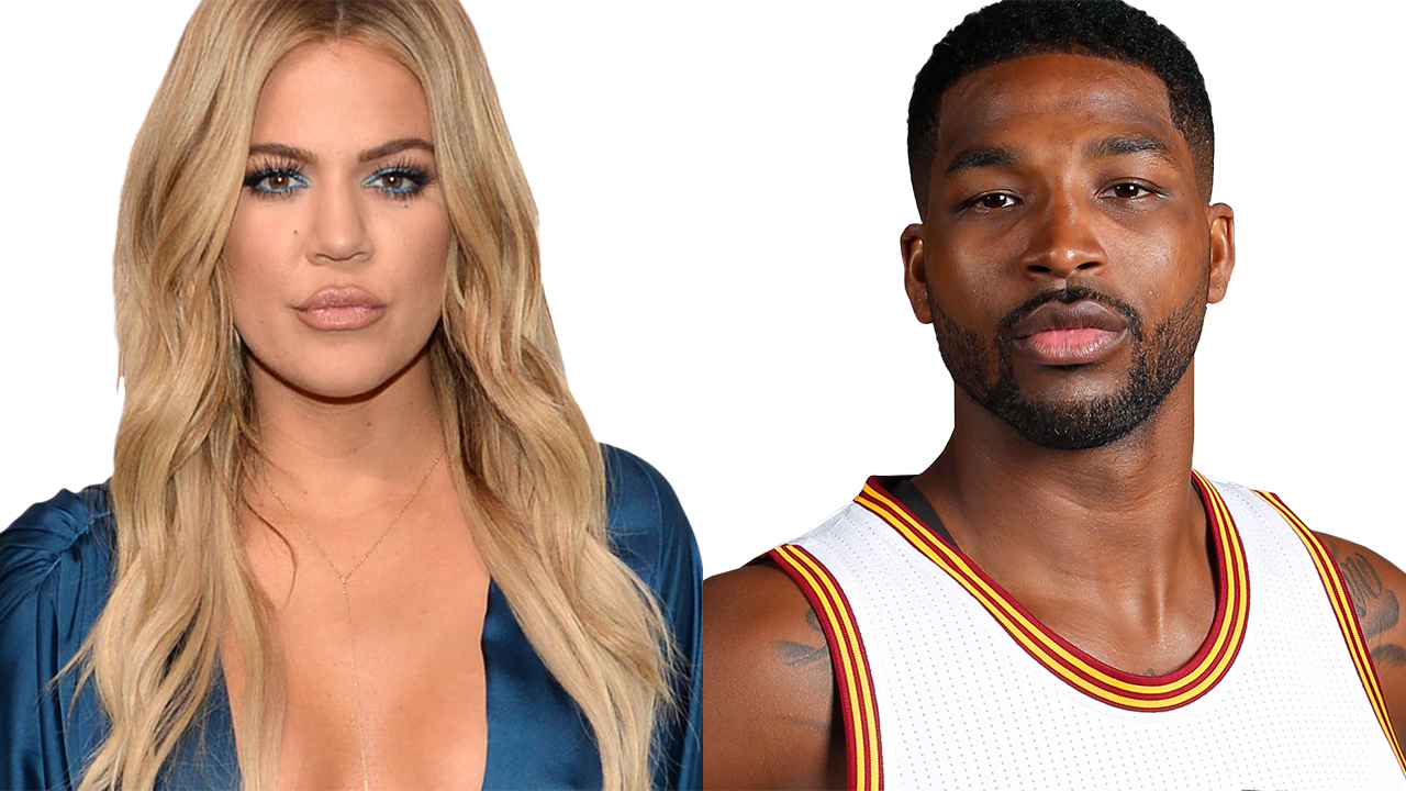 Westlake Legal Group khloe-kardashian-tristan-thompson-ap Khloe Kardashian responds to fan who wishes Tristan Thompson never cheated on her Julius Young fox-news/entertainment/kardashians fox-news/entertainment/genres/reality fox-news/entertainment/events/couples fox-news/entertainment/celebrity-news fox news fnc/entertainment fnc article 971613cf-8213-5089-8853-6e750785f4d4