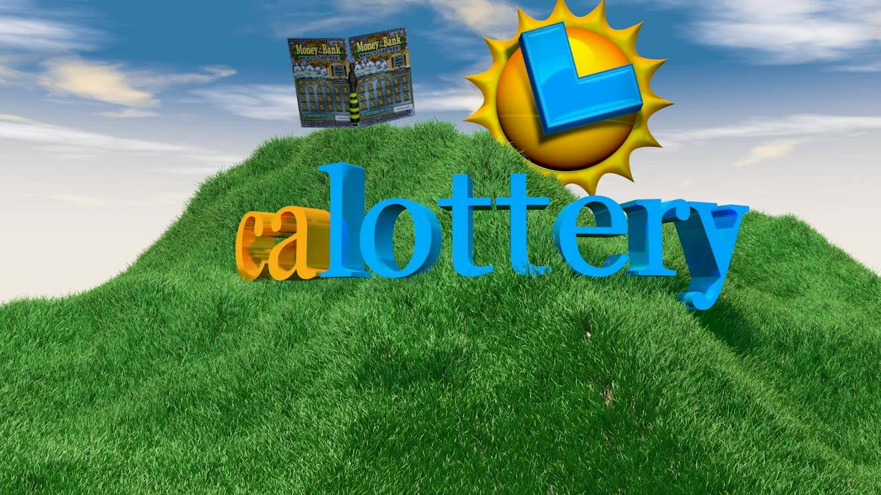 Westlake Legal Group lott88 California Lottery's $212,500 Scratchers giveaway on 'Ellen' may be investigated for 'misuse of funds' fox-news/us/us-regions/west/california fox-news/us/lottery fox news fnc/us fnc e1437374-ef55-5b47-ba61-1098b472fbf3 Brie Stimson article
