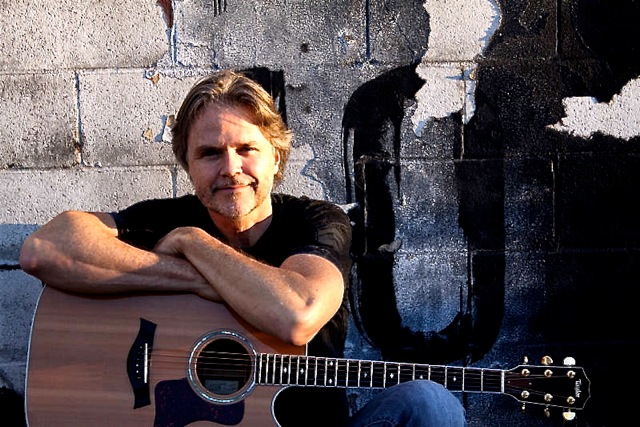 Marc Beeson: We can't let outdated music licensing laws put songwriters out of business