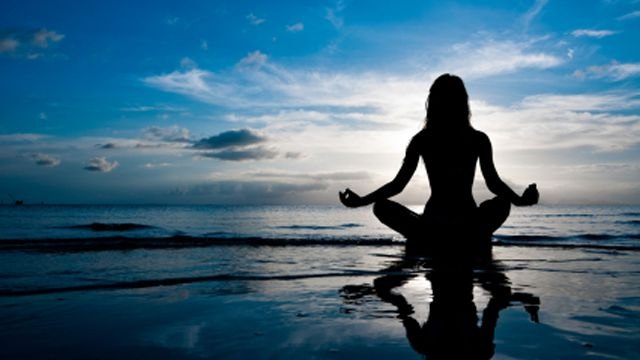 Mindfulness meditation may improve memory for teens