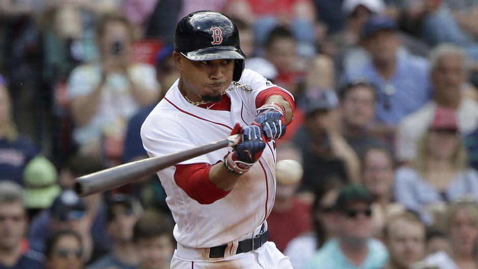 Westlake Legal Group mookie-betts-strikeout.vresize.940.-bfe07d406a88b510VgnVCM100000d7c1a8c0____ Red Sox owners speak for first time since Betts traded fox-news/sports/mlb/boston-red-sox fox-news/sports/mlb fnc/sports fnc Associated Press article 0972e185-2bc2-5b80-b68a-da1e1de7bb54