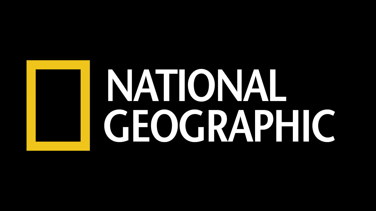 National Geographic Surpasses 100 Million Instagram Followers