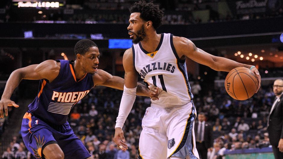 Westlake Legal Group nba-phoenix-suns-at-memphis-grizzli-96a1b317a448a510VgnVCM100000d7c1a8c0____ Memphis Grizzlies to trade star Mike Conley Jr to Utah Jazz for multiple players, draft picks: reports Ryan Gaydos fox-news/sports/nba/utah-jazz fox-news/sports/nba/the-memphis-grizzlies fox-news/sports/nba fox news fnc/sports fnc c9d63e7c-c46f-5e45-a618-47ca65806936 article