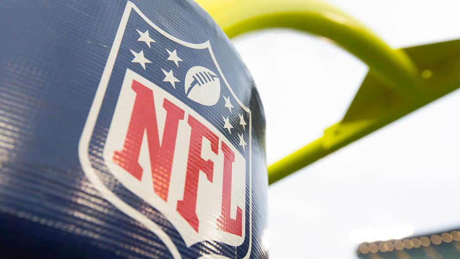 Judge tosses suit over 'race-norming' in NFL dementia tests