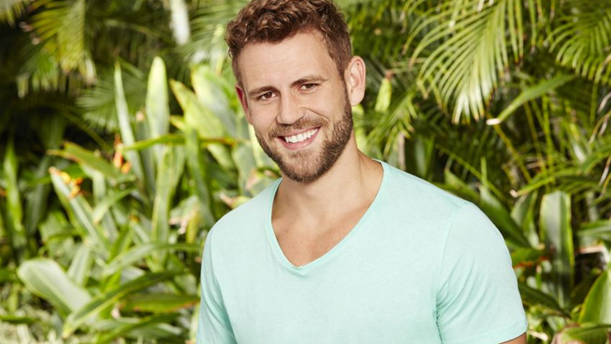 Westlake Legal Group nick-viall-abc Nick Viall slams 'Bachelorette' contestant Jed Wyatt for allegedly having a girlfriend while filming Jessica Napoli fox-news/entertainment/tv fox-news/entertainment/the-bachelorette fox-news/entertainment/genres/reality fox-news/entertainment/celebrity-news fox-news/entertainment fox news fnc/entertainment fnc article 68c85310-a4fc-5b78-822e-b08eb94105c4