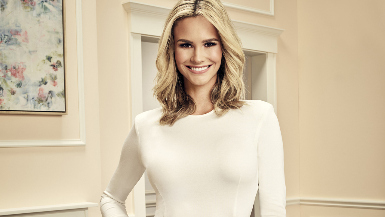 Reality star Meghan King Edmonds reacts to husband's affair: 'I don't trust him anymore' thumbnail