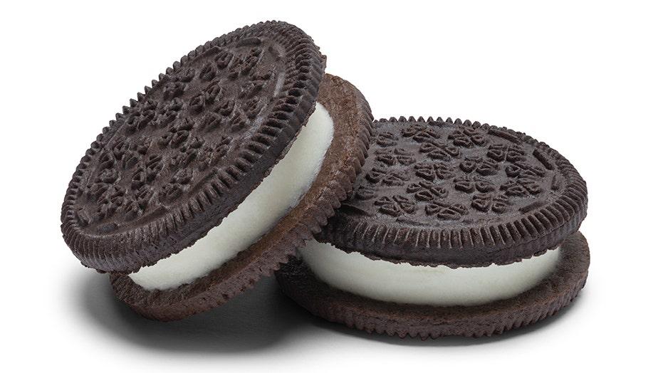 Oreo finally reveals 2019's 'mystery' flavor