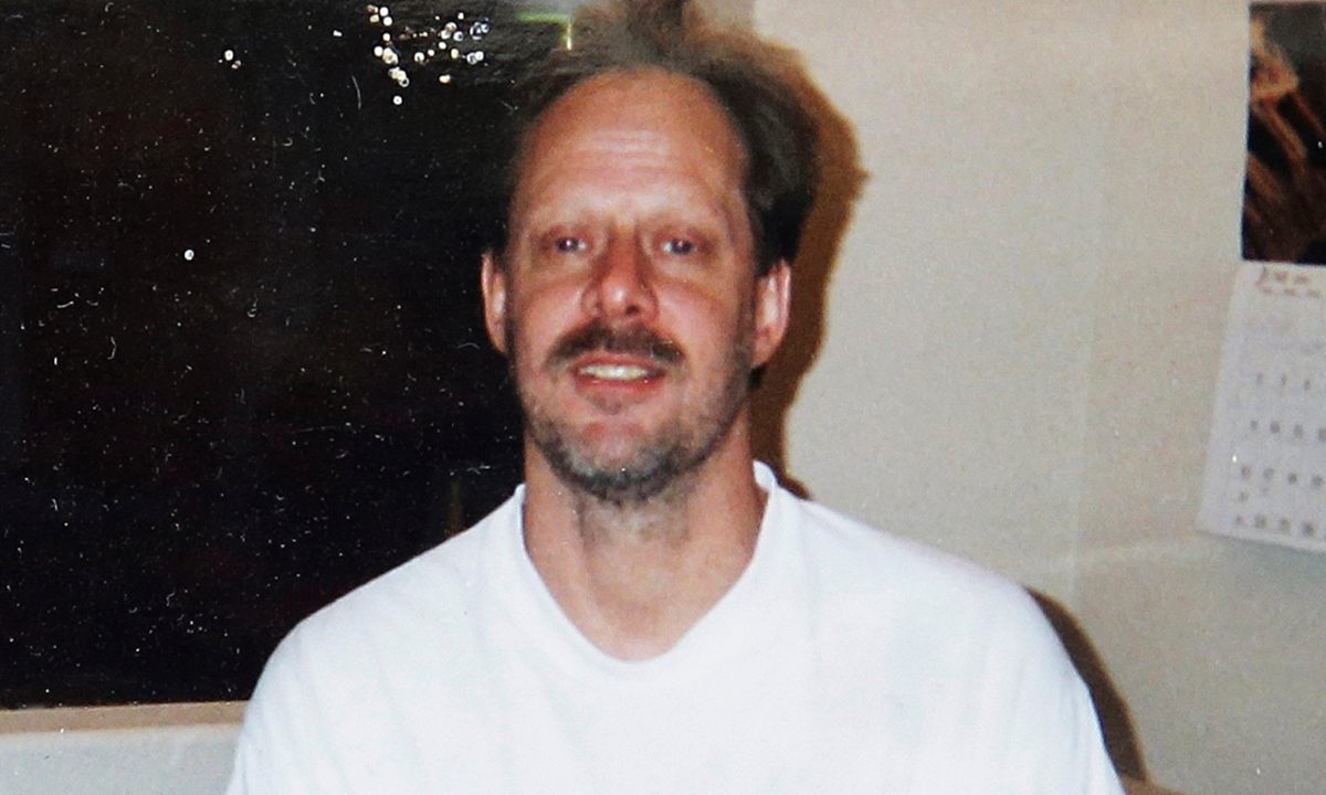 Las Vegas massacre search warrants reveal massive scale of investigation
